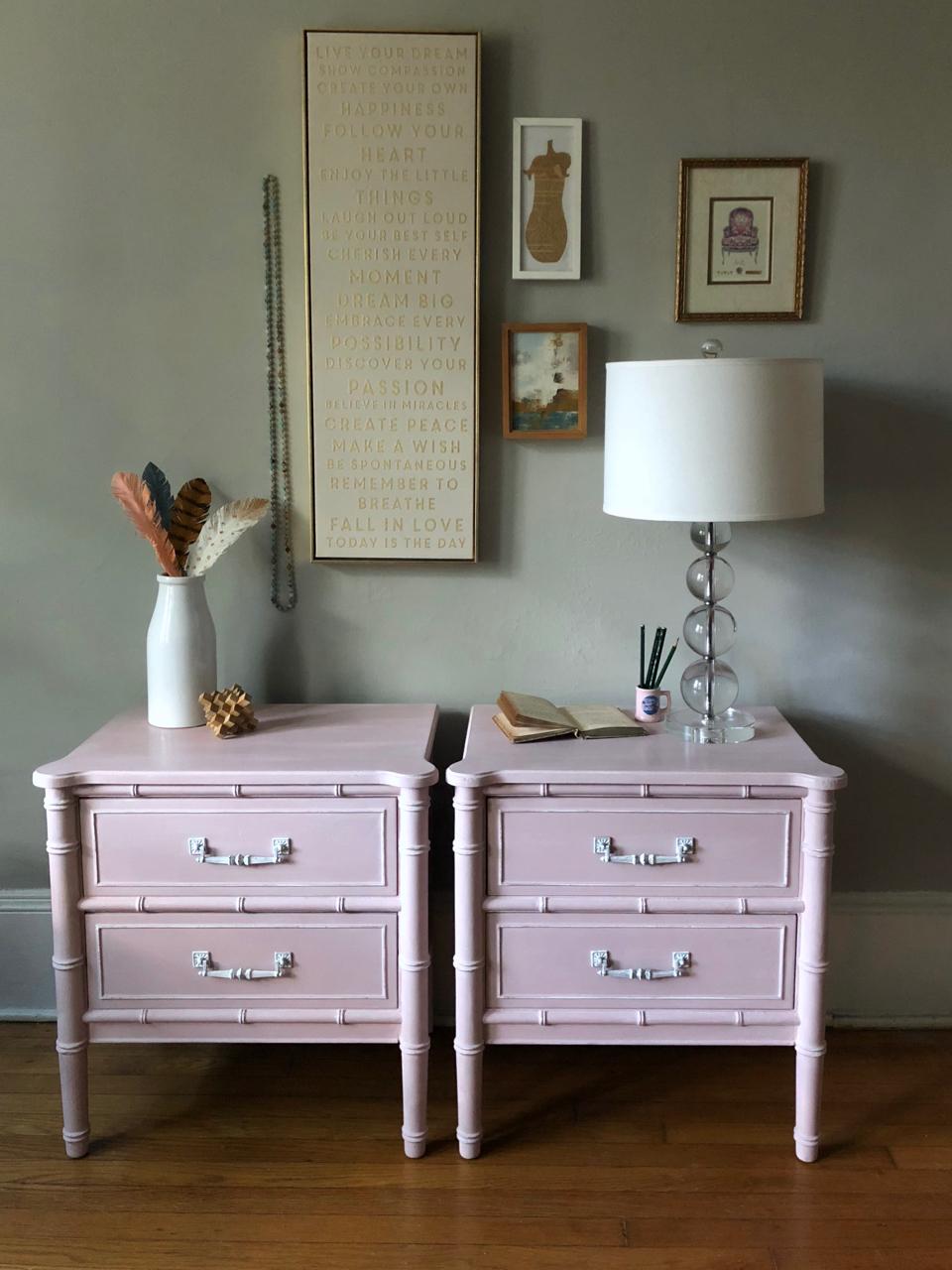 jo-torrijos-atlanta-painted-furniture-annie-sloan-antoinette-blush-pink-nightstands-1.jpg