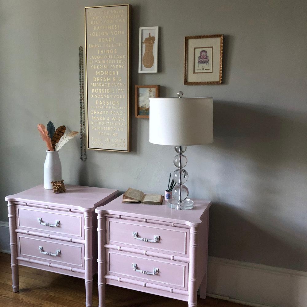 jo-torrijos-atlanta-painted-furniture-annie-sloan-antoinette-blush-pink-nightstands-2.jpg