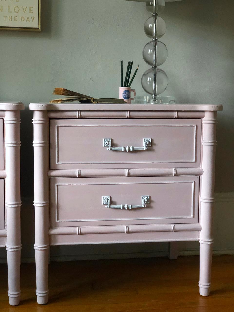 jo-torrijos-atlanta-painted-furniture-annie-sloan-antoinette-blush-pink-nightstands-3.jpg