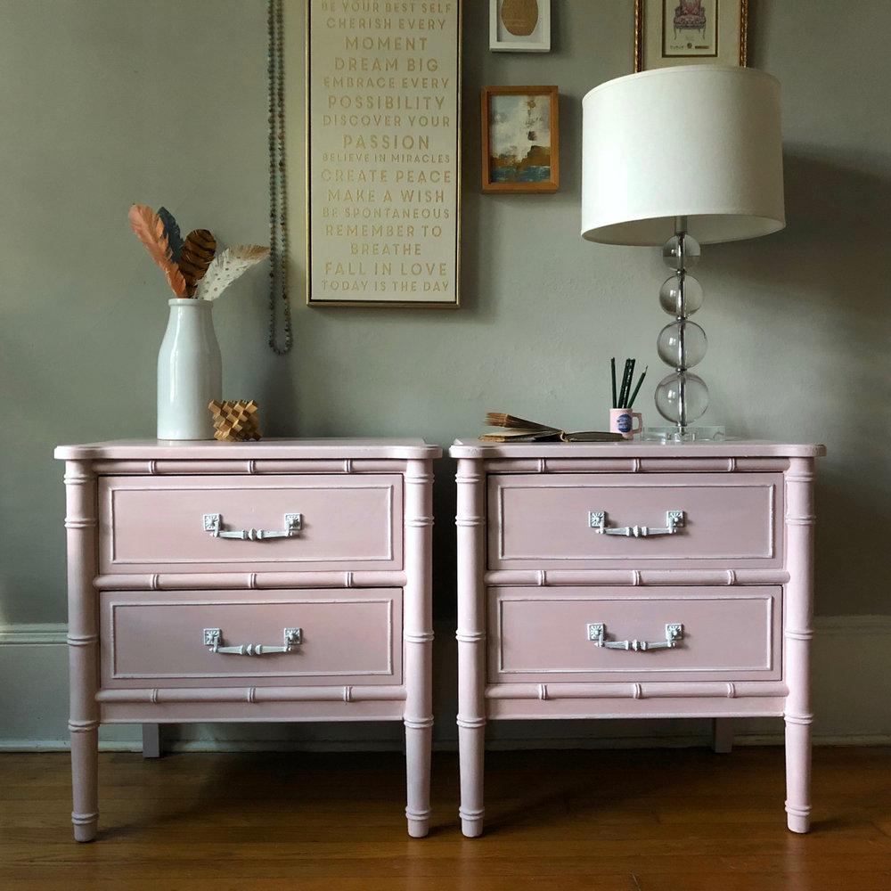 jo-torrijos-atlanta-painted-furniture-annie-sloan-antoinette-blush-pink-nightstands-4.jpg