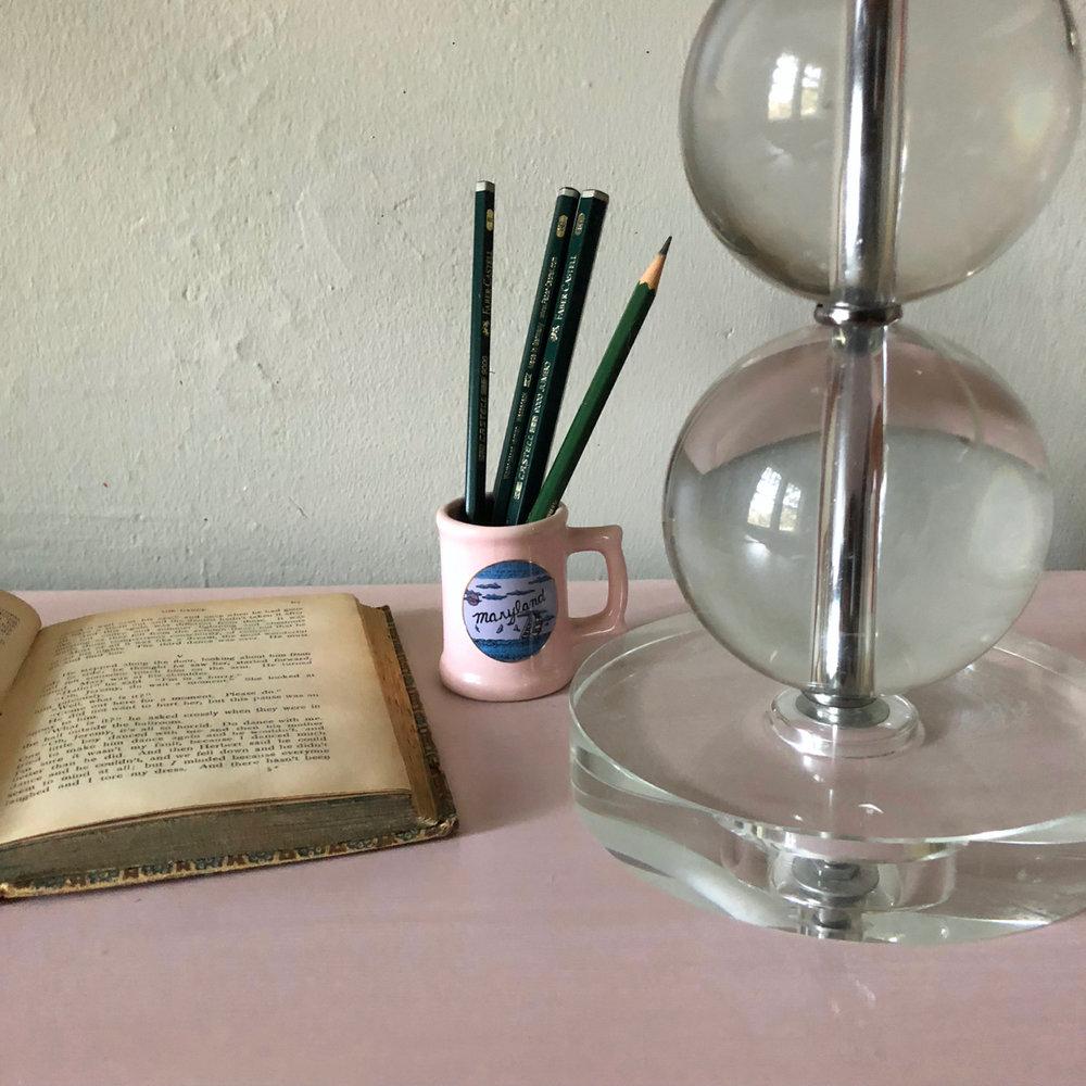 jo-torrijos-atlanta-painted-furniture-annie-sloan-antoinette-blush-pink-nightstands-5.jpg