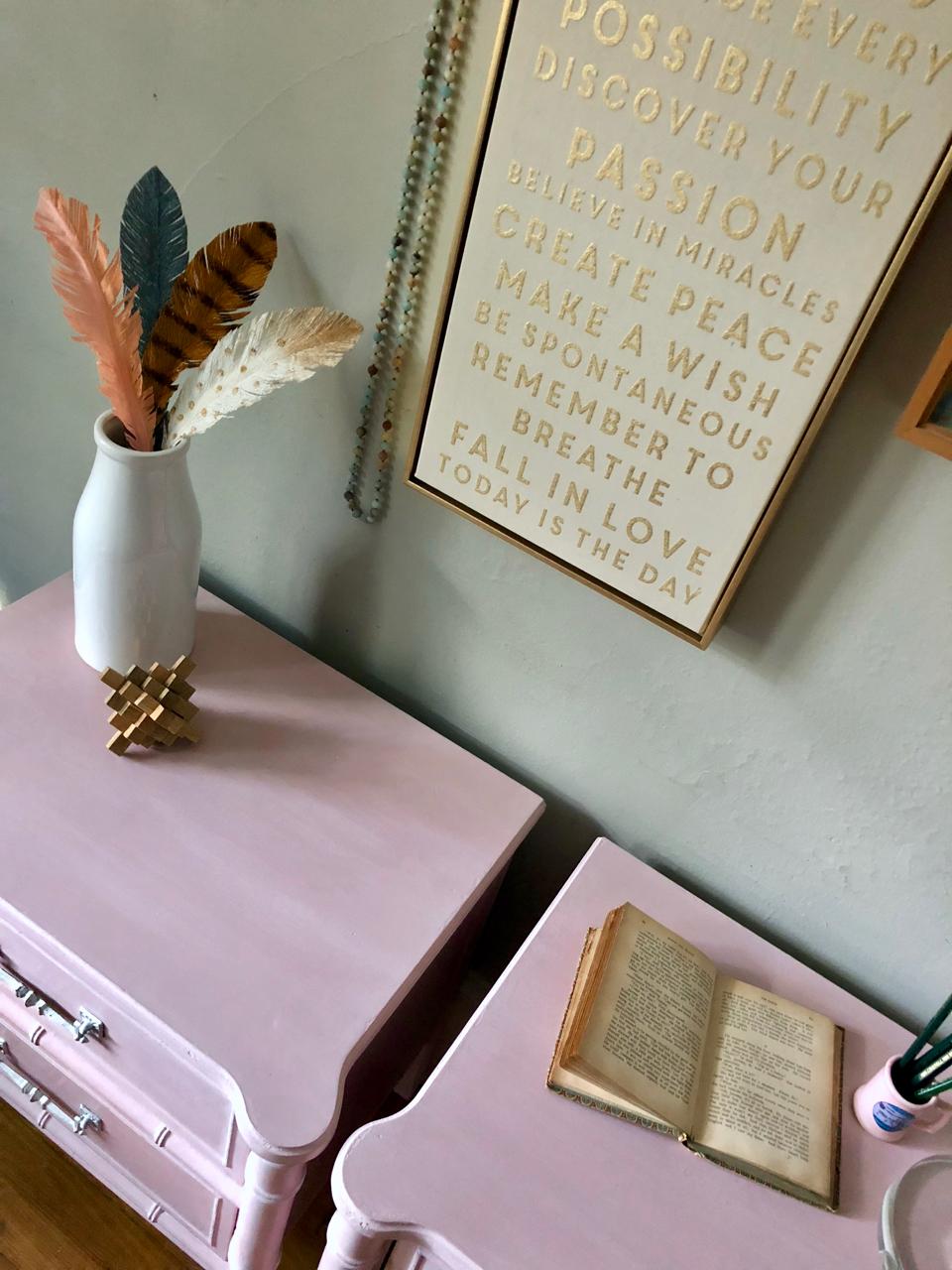 jo-torrijos-atlanta-painted-furniture-annie-sloan-antoinette-blush-pink-nightstands-8.jpg