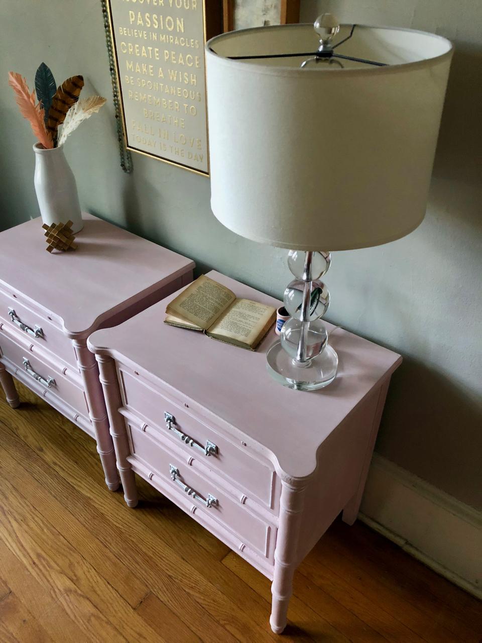 jo-torrijos-atlanta-painted-furniture-annie-sloan-antoinette-blush-pink-nightstands-9.jpg