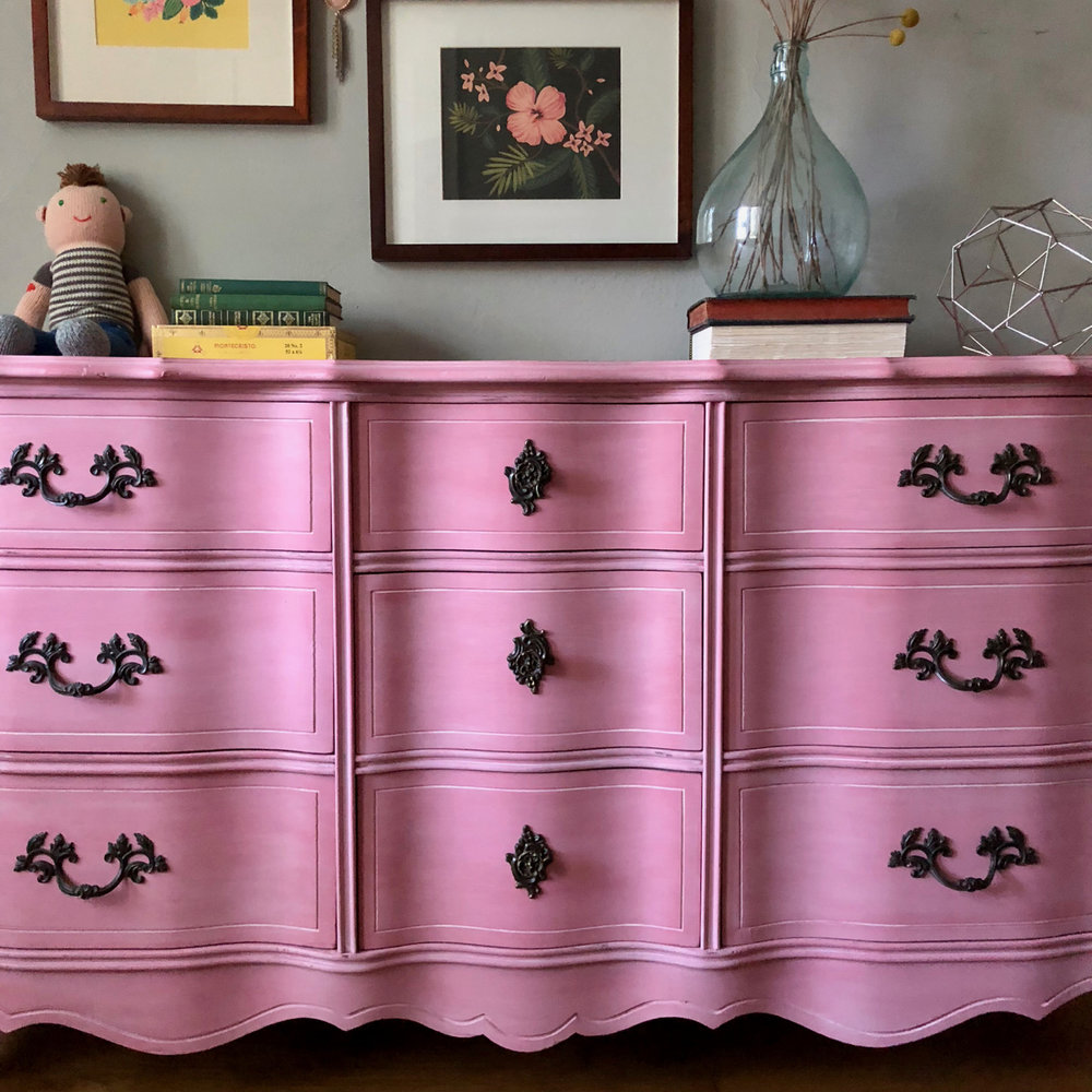 jo-torrijos-a-simpler-design-atlanta-painted-furniture-annie-sloan-pink-dresser-french-provincial-7.jpg
