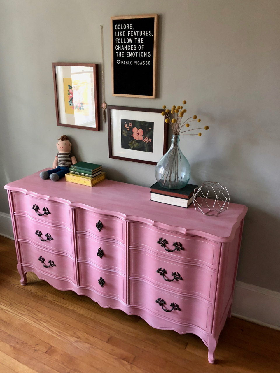 jo-torrijos-a-simpler-design-atlanta-painted-furniture-annie-sloan-pink-dresser-french-provincial-5.jpg
