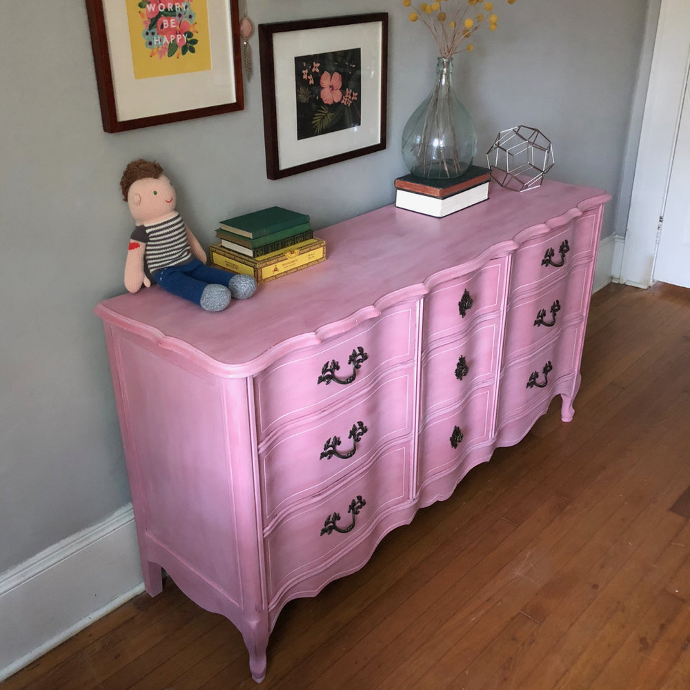jo-torrijos-a-simpler-design-atlanta-painted-furniture-annie-sloan-pink-dresser-french-provincial-3.jpg