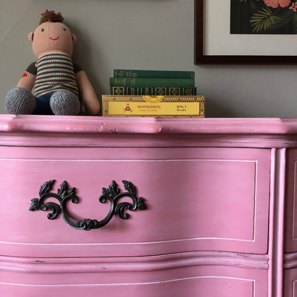 jo-torrijos-a-simpler-design-atlanta-painted-furniture-annie-sloan-pink-dresser-french-provincial-2.jpg