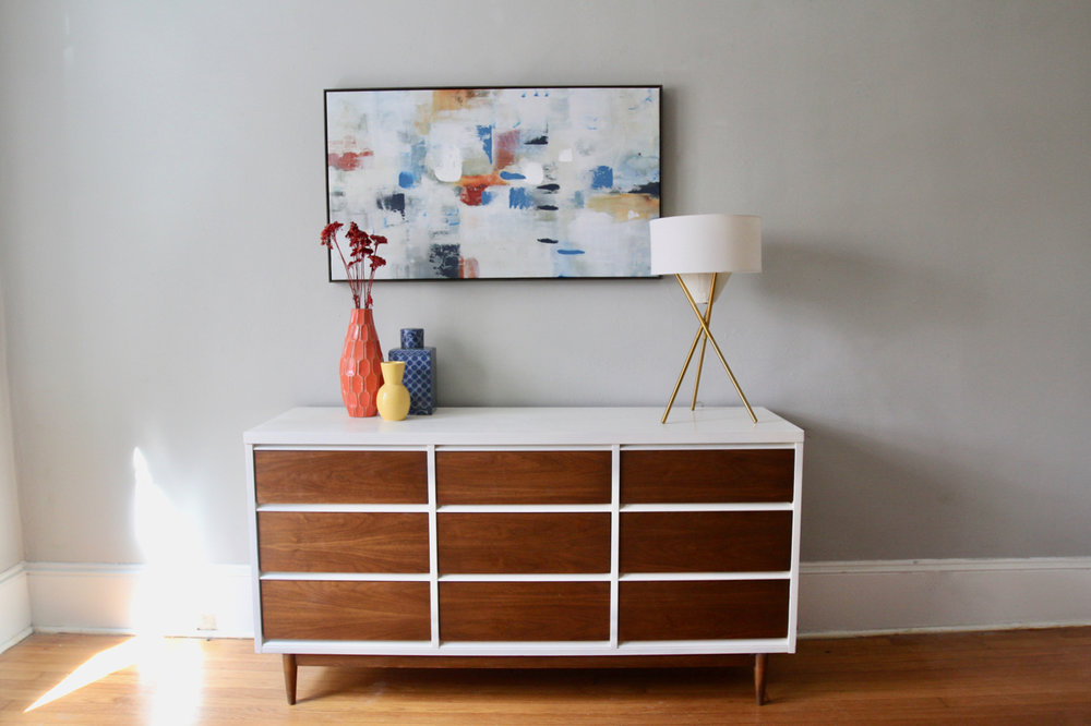jo-torrijos-a-simpler-design-atlanta-painted-furniture-annie-sloan-old-white-mid-century-dresser - 2.jpg