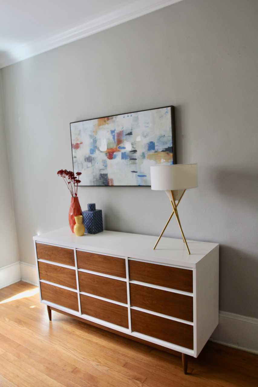 jo-torrijos-a-simpler-design-atlanta-painted-furniture-annie-sloan-old-white-mid-century-dresser - 3.jpg