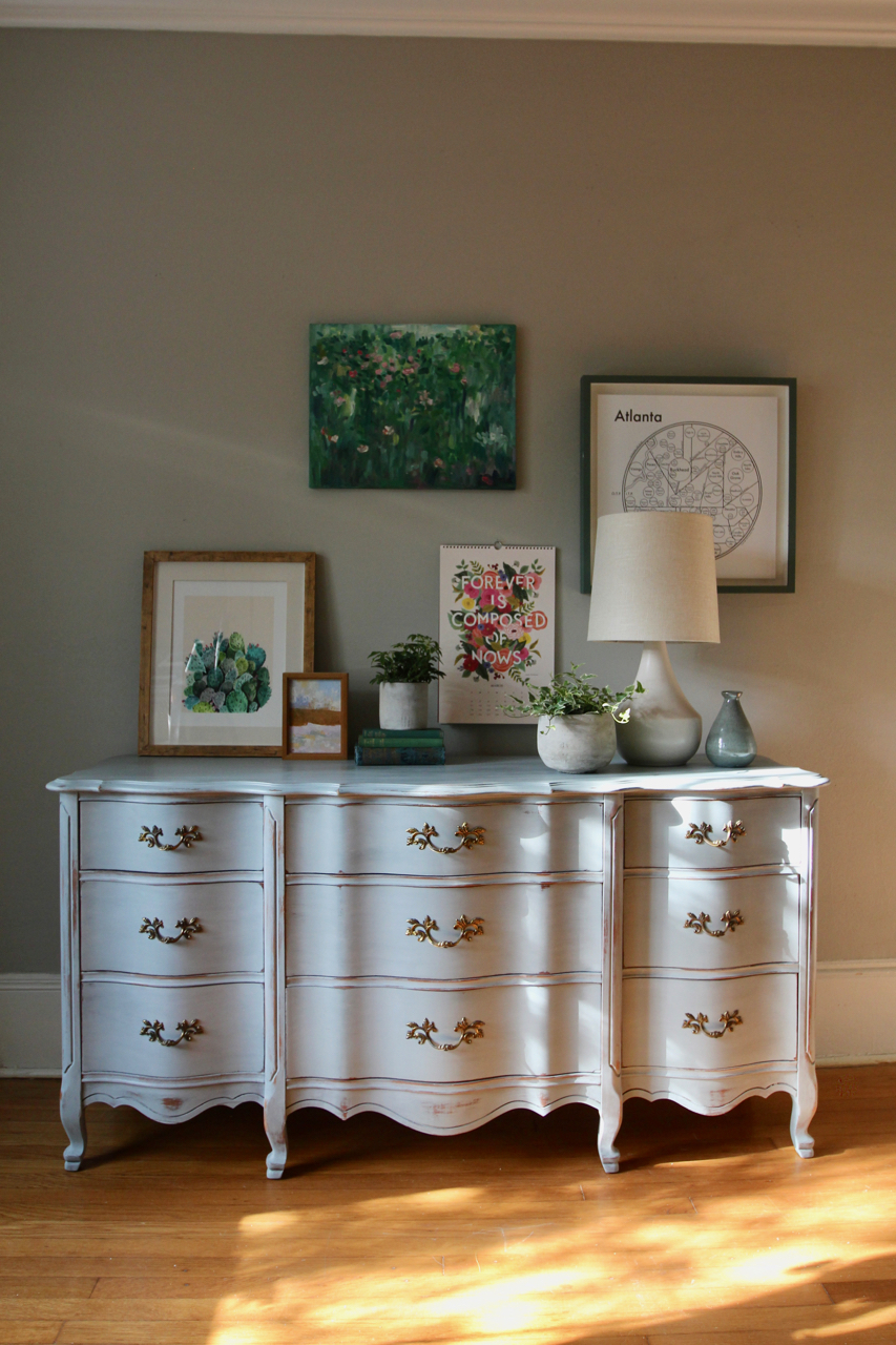 jo-torrijos-a-simpler-design-atlanta-painted-furniture-annie-sloan-gray-french-provincial-dresser - 2.jpg