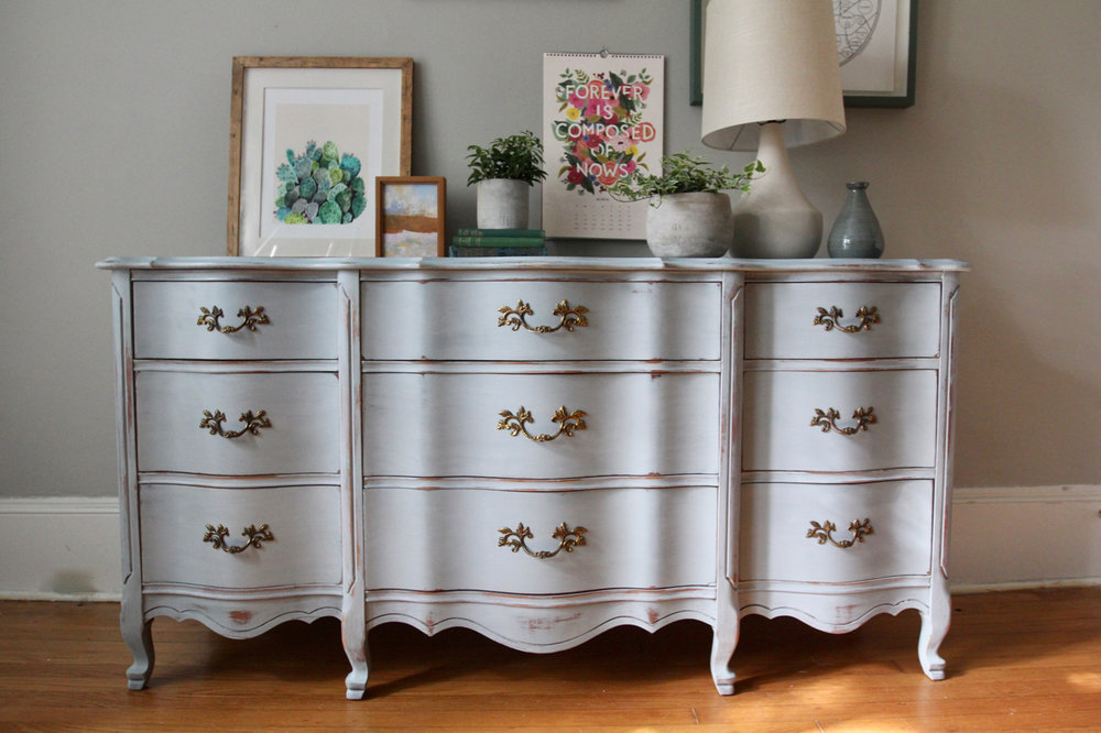 jo-torrijos-a-simpler-design-atlanta-painted-furniture-annie-sloan-gray-french-provincial-dresser - 5.jpg