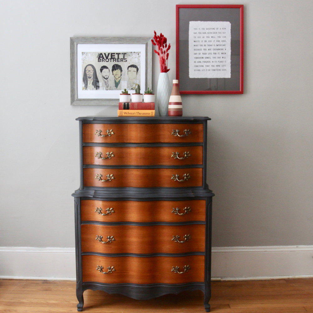 jo-torrijos-a-simpler-design-painted-furniture-annie-sloan-graphite-tall-dresser - 3.jpg