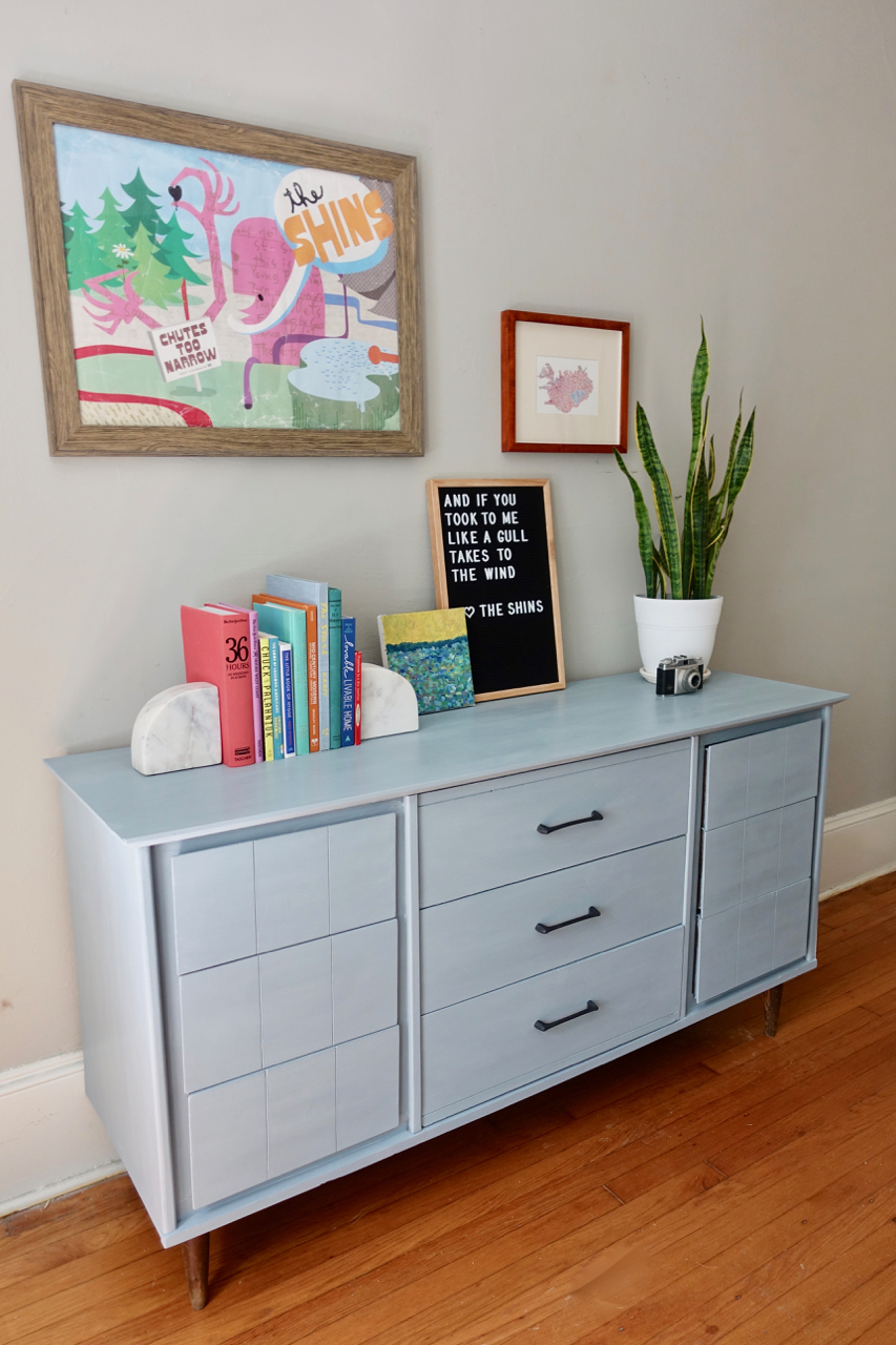 jo-torrijos-a-simpler-design-painted-furniture-annie-sloan-light-gray-mid-century-dresser - 4.jpg