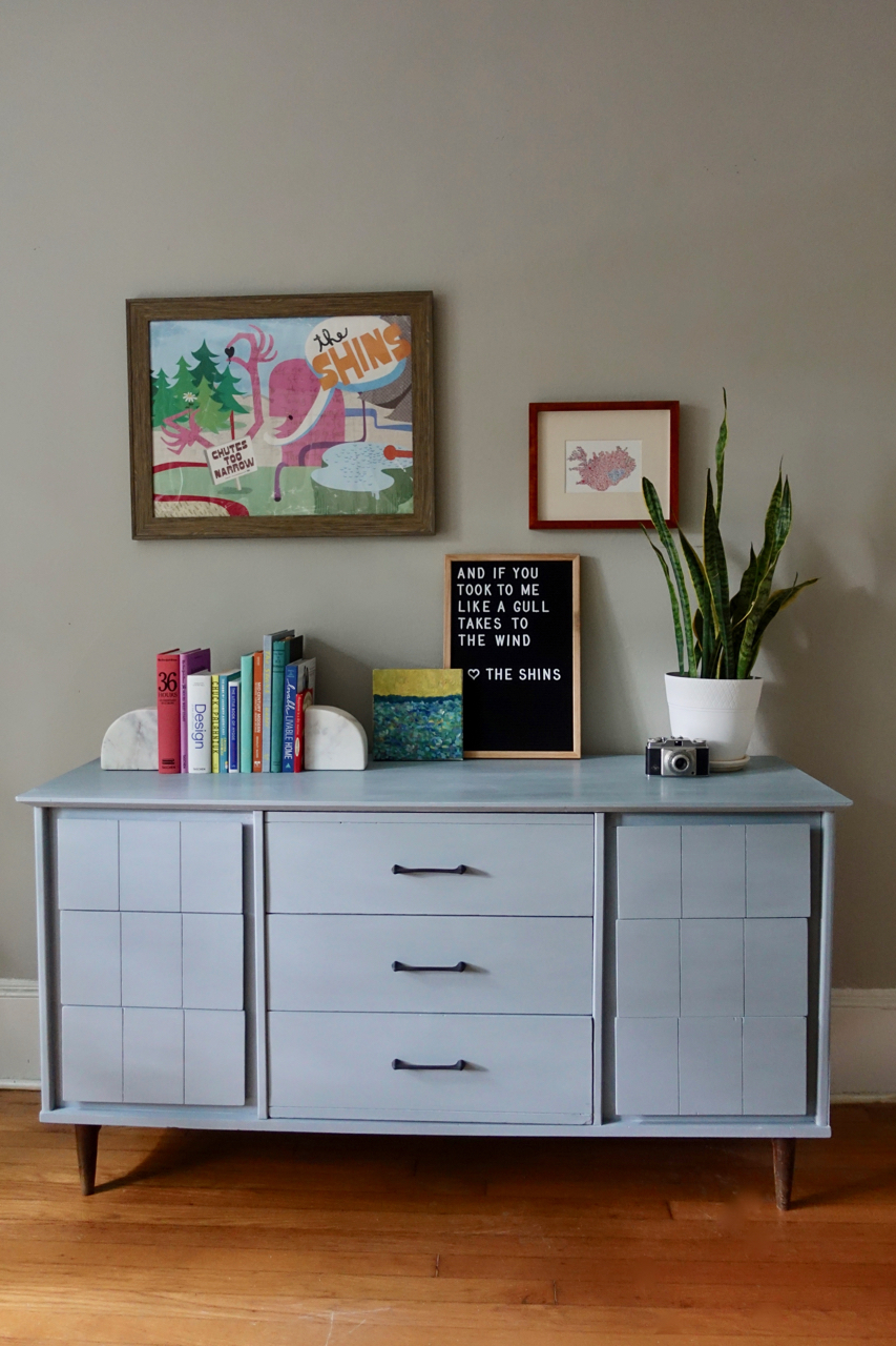jo-torrijos-a-simpler-design-painted-furniture-annie-sloan-light-gray-mid-century-dresser - 1.jpg