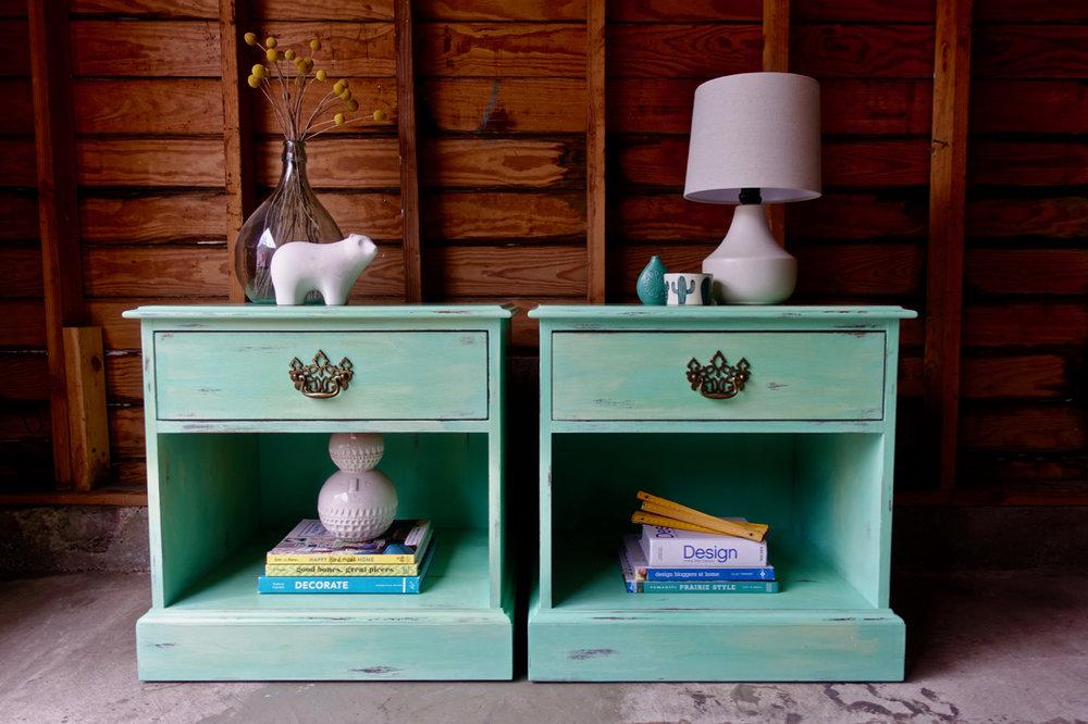 jo-torrijos-a-simpler-design-annie-sloan-lem-lem-florence-nightstands-3.jpg