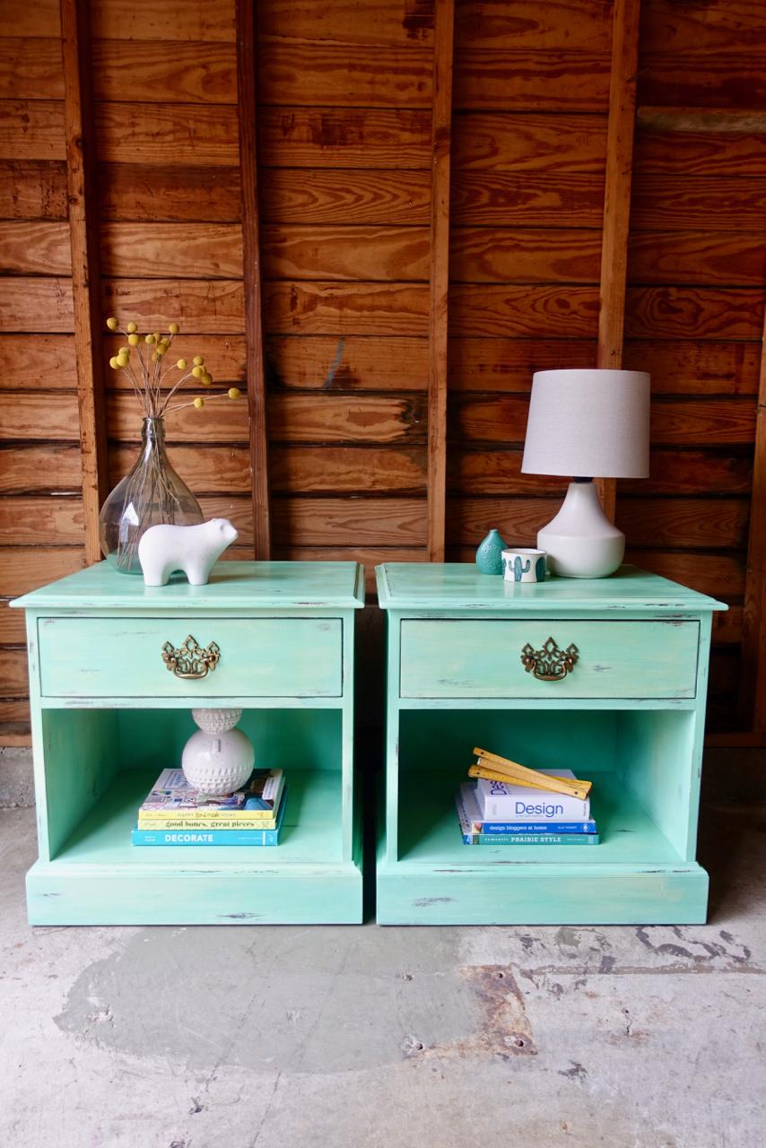 jo-torrijos-a-simpler-design-annie-sloan-lem-lem-florence-nightstands-1.jpg