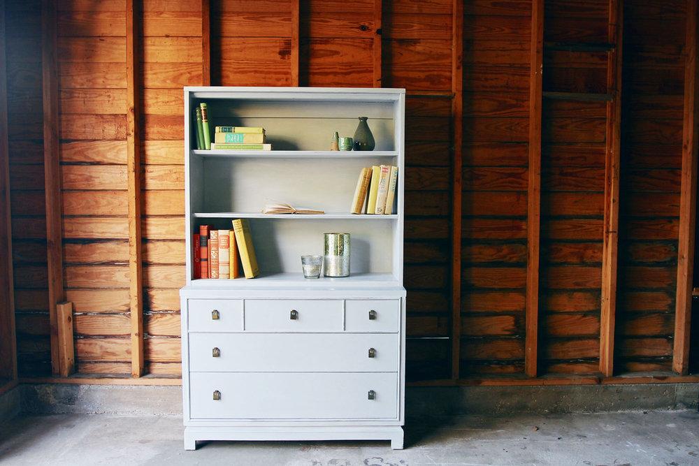 a-simpler-design-annie-sloan-buffet-hutch-gray-jpg6.jpg