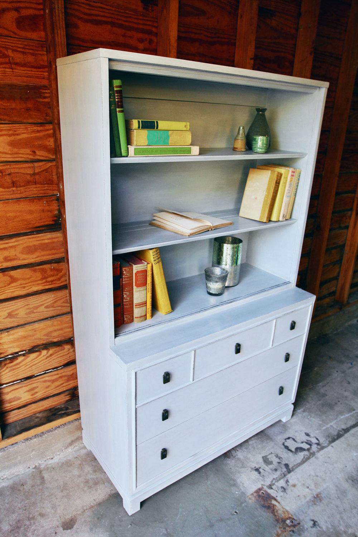 a-simpler-design-annie-sloan-buffet-hutch-gray-jpg5.jpg