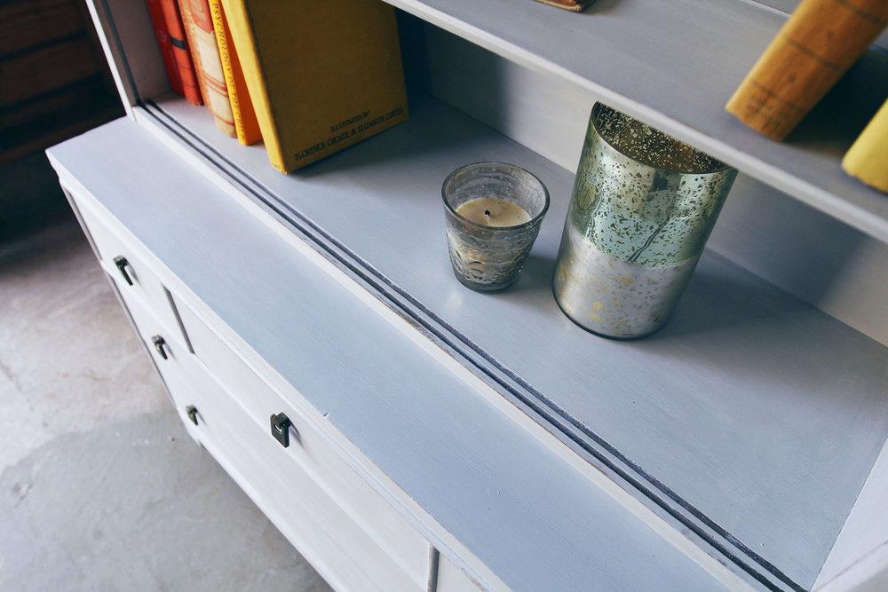 a-simpler-design-annie-sloan-buffet-hutch-gray-jpg3.jpg