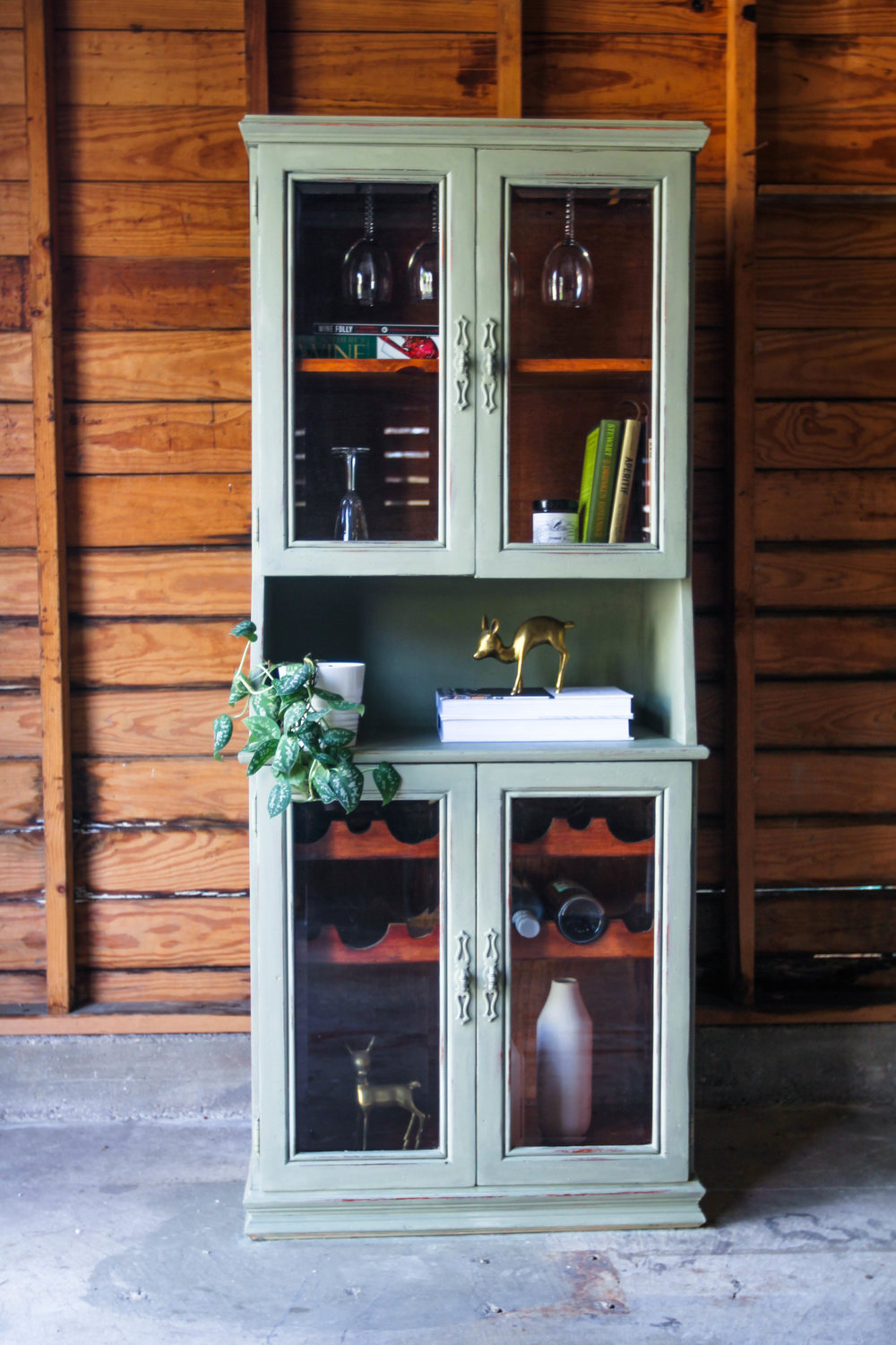 jo-torrijos-a-simpler-design-dallas-painted-furniture-chateau-gray-annie-sloan-wine-cabinet-4.jpg