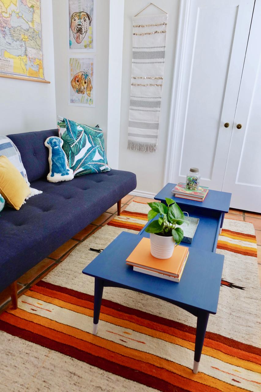 jo-torrijos-a-simpler-design-mid-century-coffee-table-annie-sloan-napoleonic-blue-5.jpg