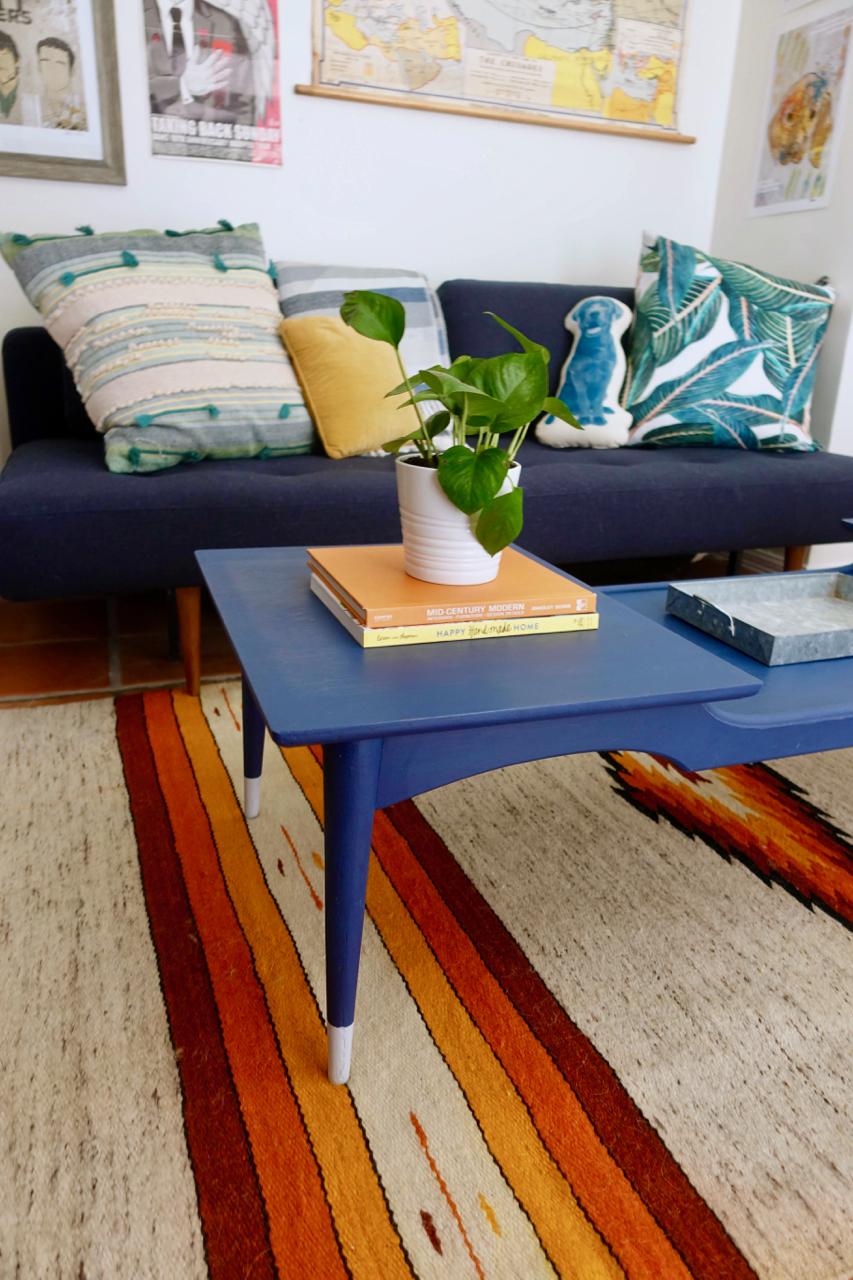 jo-torrijos-a-simpler-design-mid-century-coffee-table-annie-sloan-napoleonic-blue-1.jpg