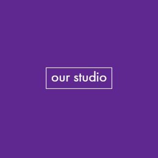 ourstudio.jpg