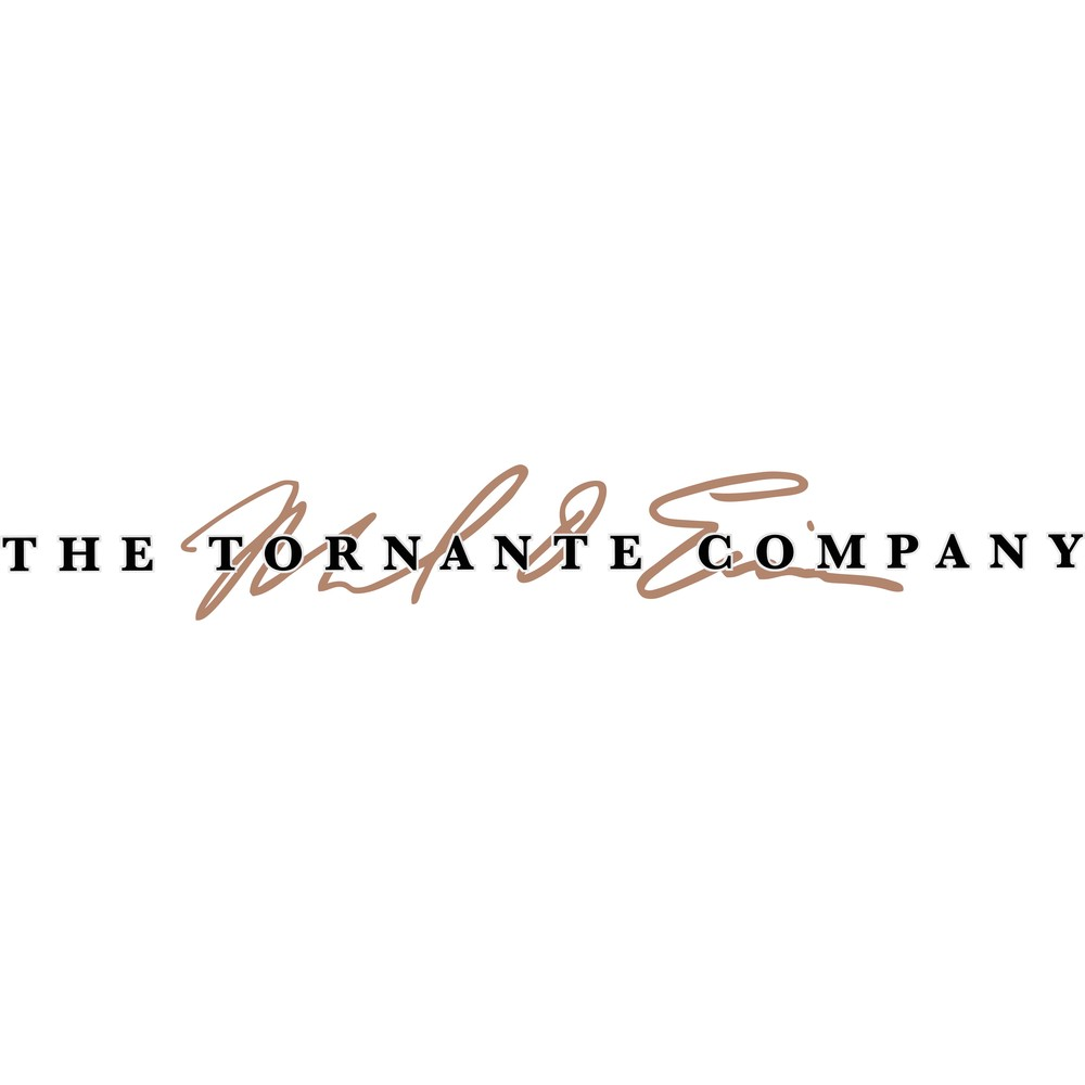 TornanteCompanylogo_square copy.jpg