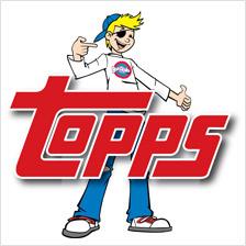 topps.jpg