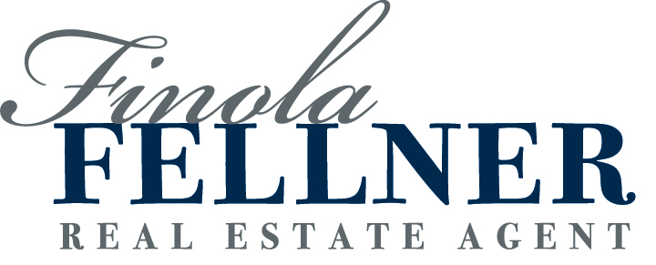 Finola Fellner Real Estate Agent