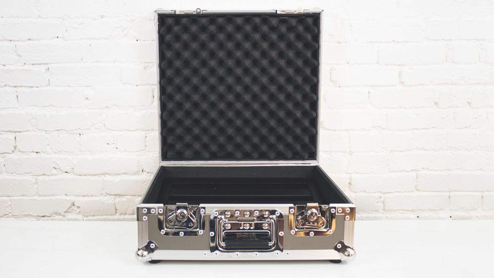 JR-case-1.jpg
