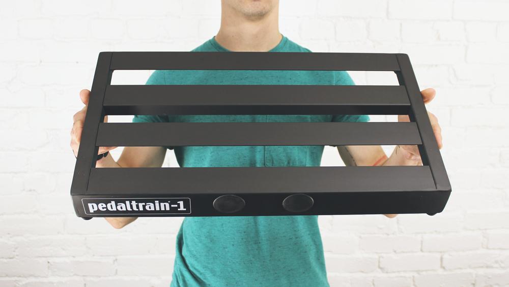 Pedaltrain-1