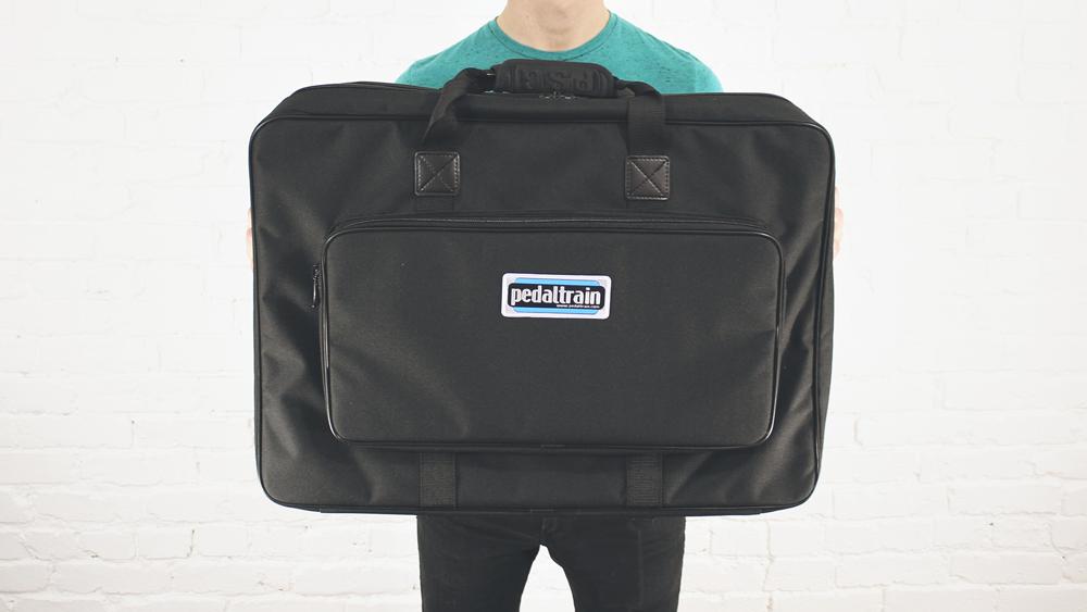 Pedaltrain-2