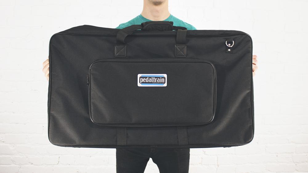 Pedaltrain-3
