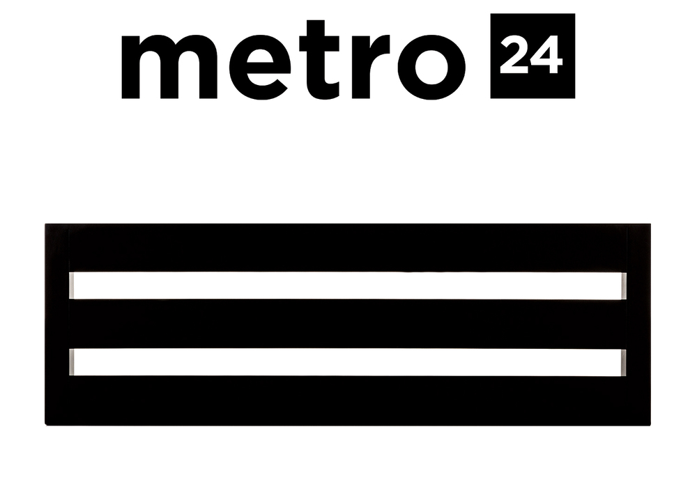 mt24.jpg