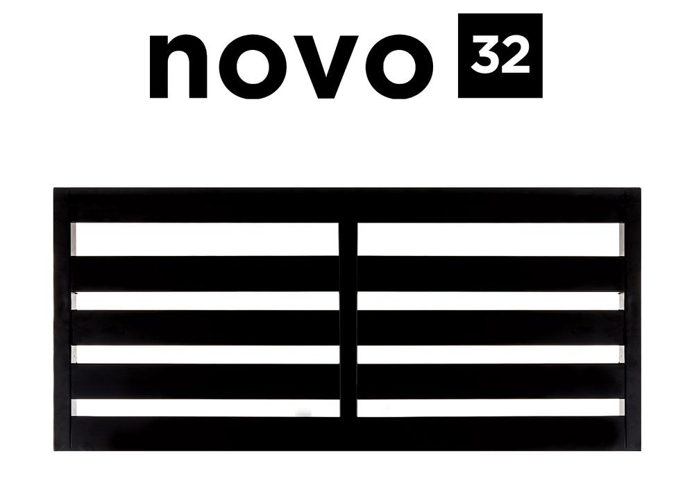 nv32.jpg
