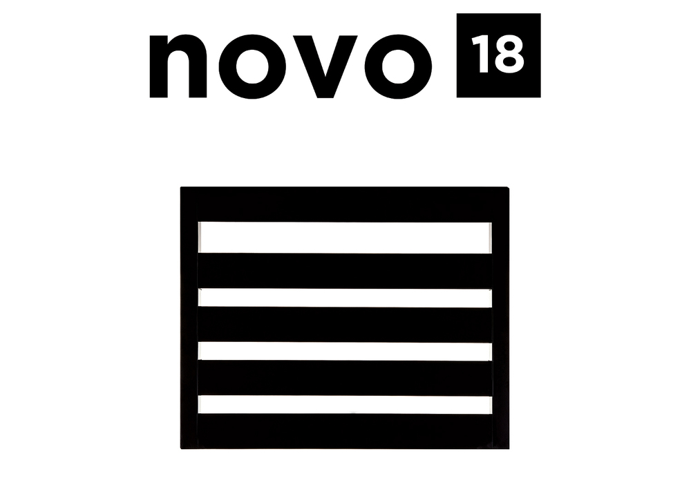 nv18.jpg