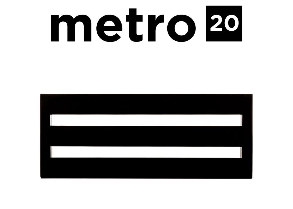 mt20.jpg