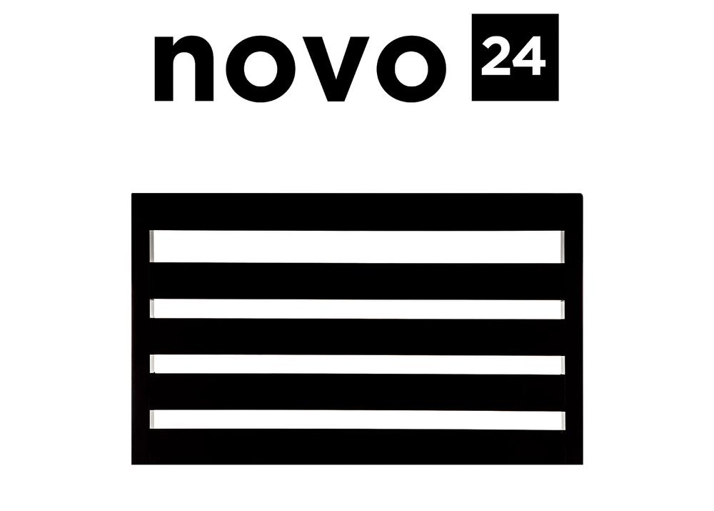 nv24.jpg