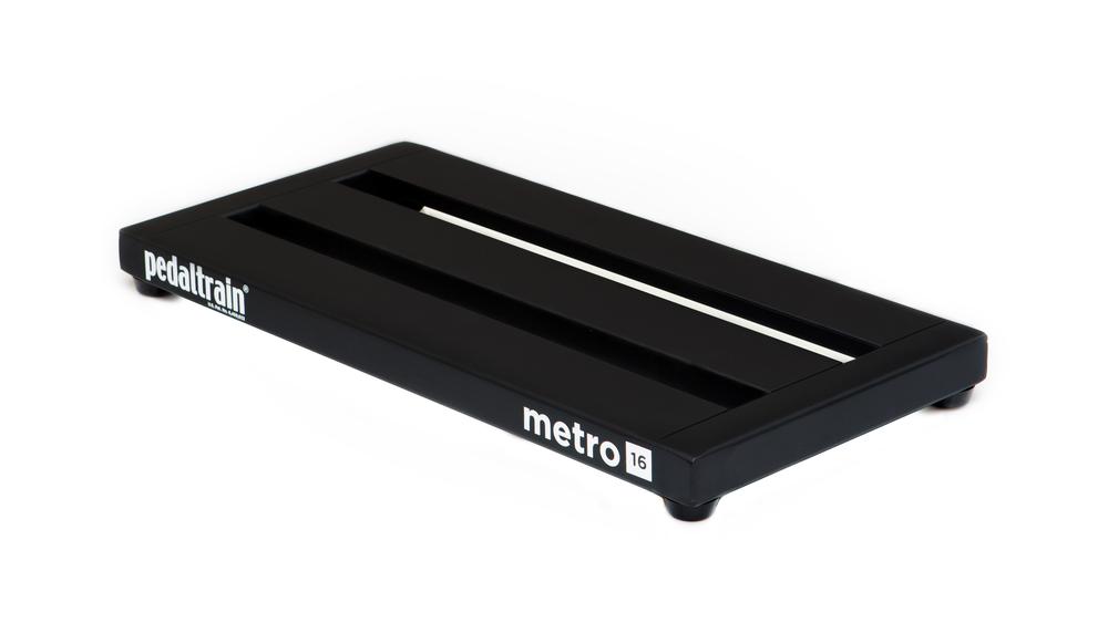 METRO16-2.png