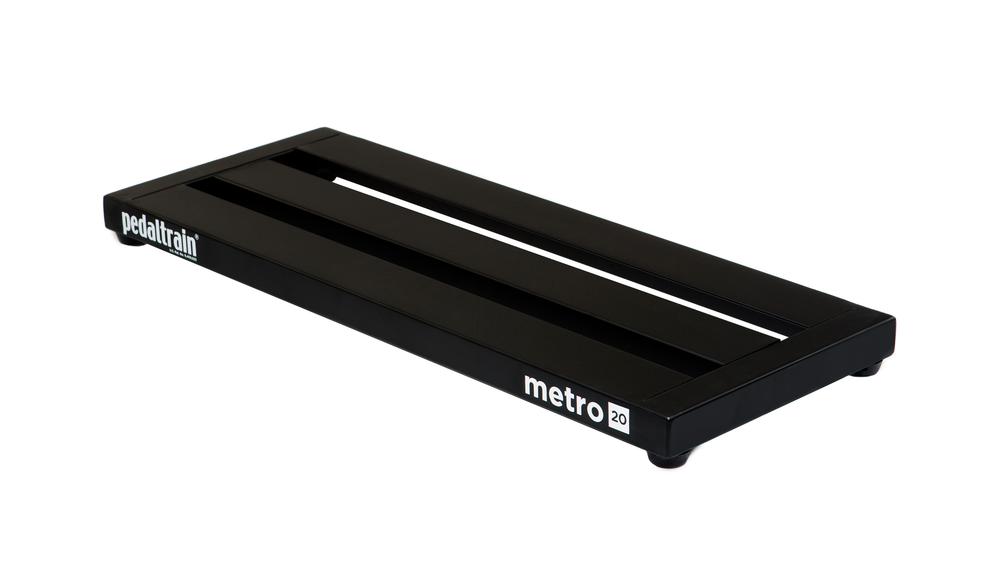 METRO20-2.png