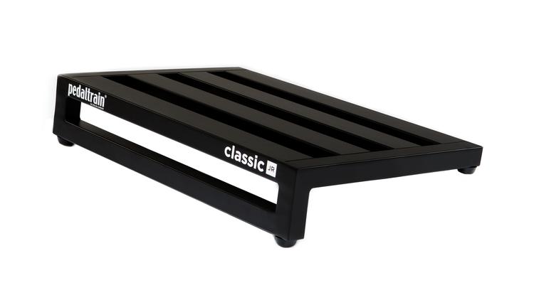 CLASSICJR-2.png