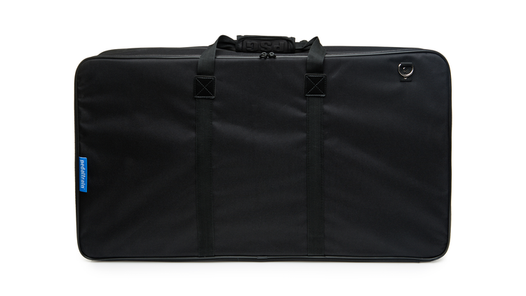 CLASSICPRO-CASE4.png