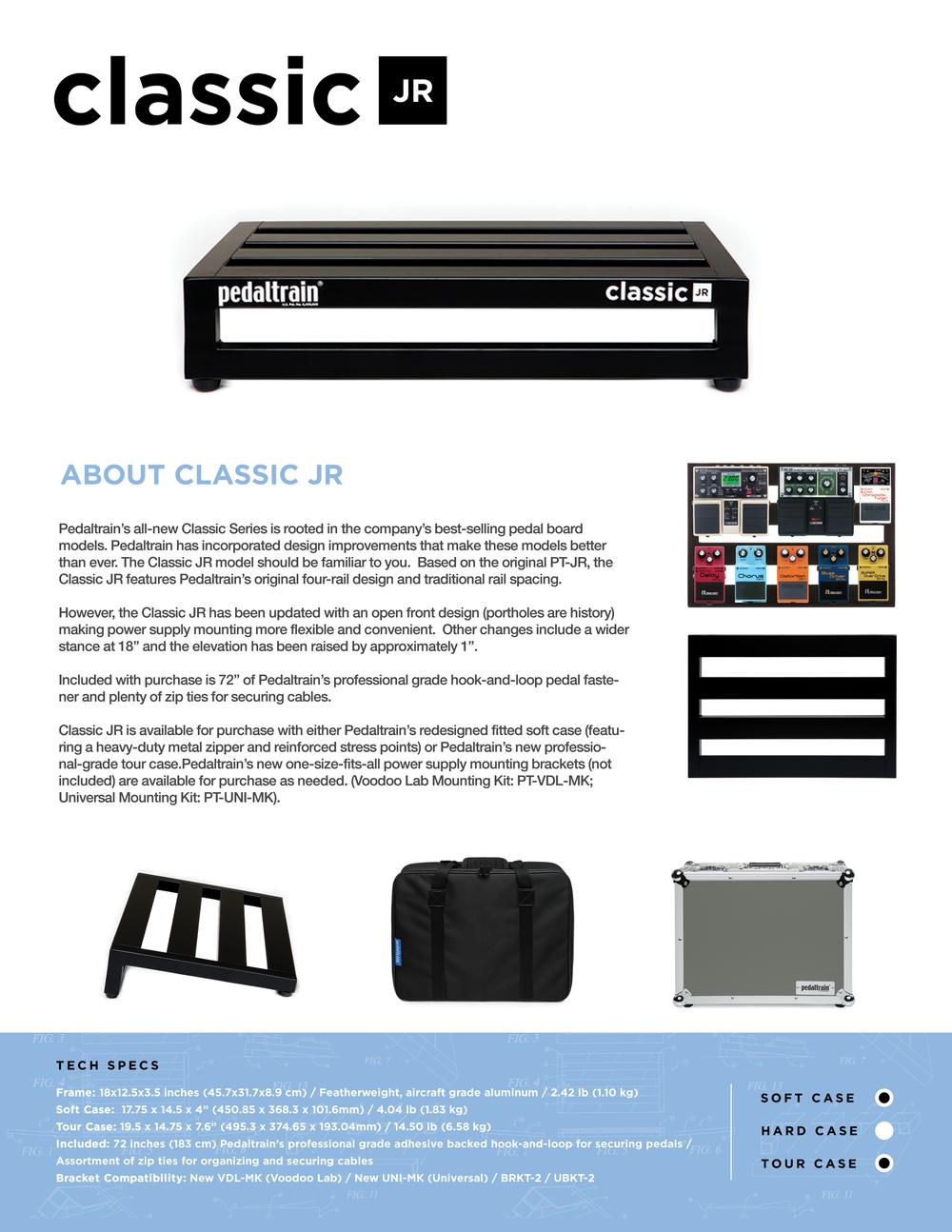 110-classicJR.png