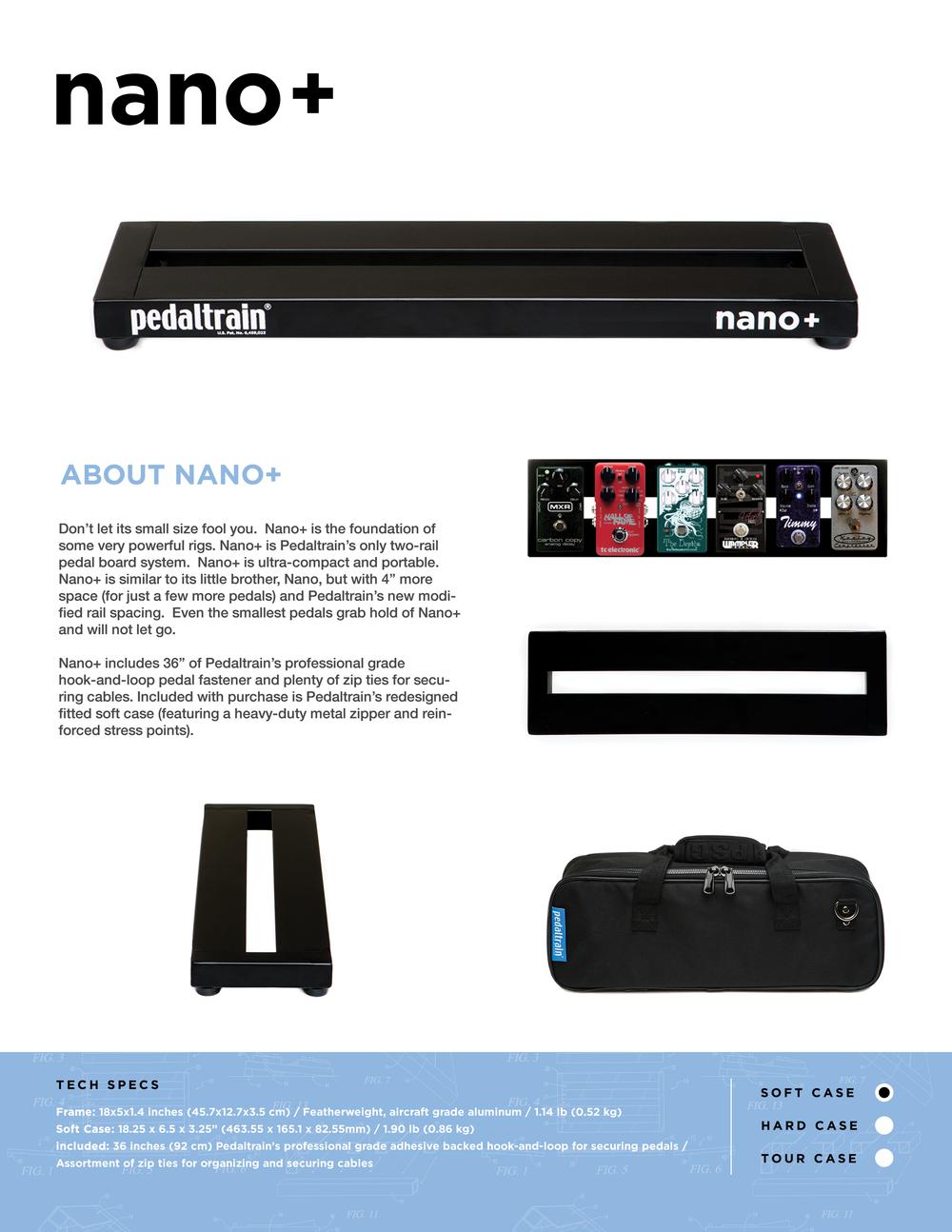 103-nano+.png