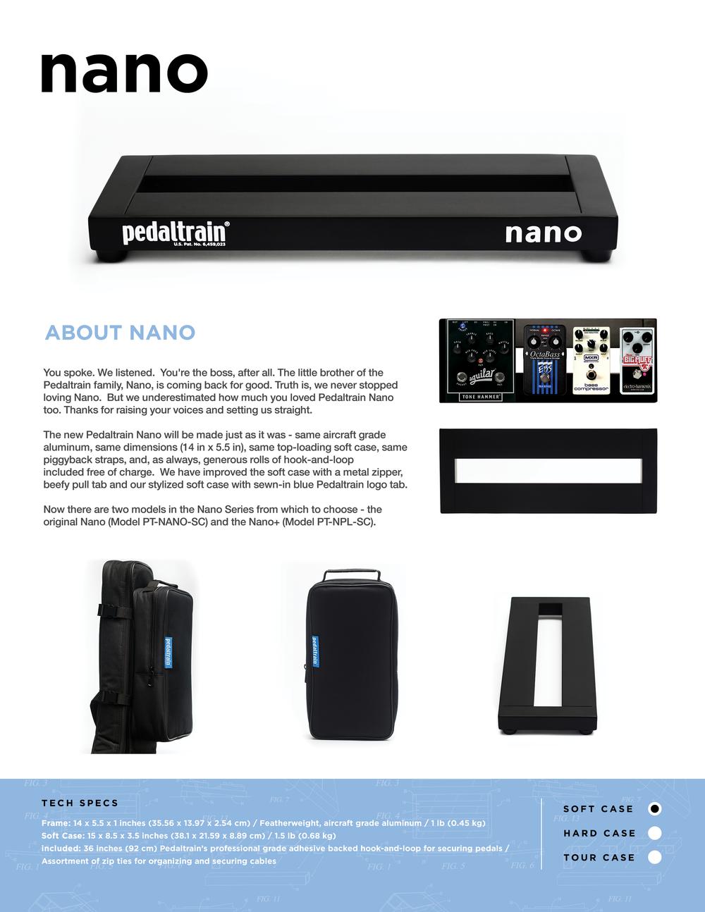 102-nano.png