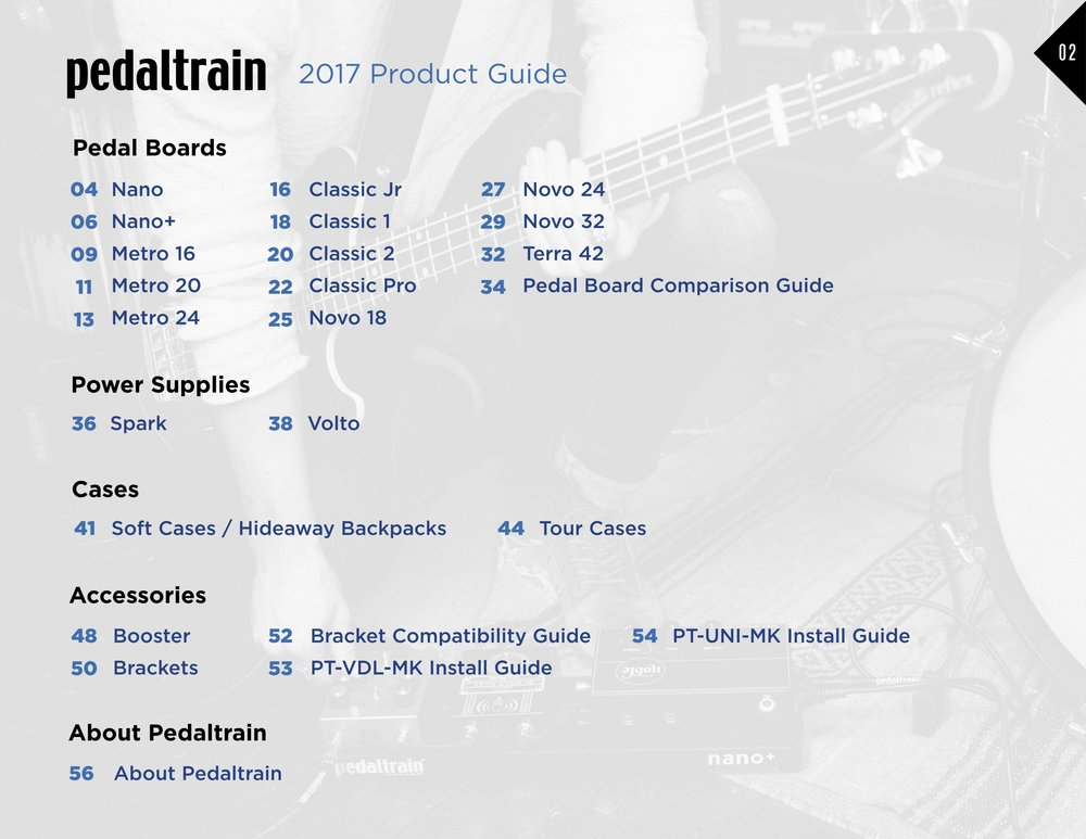 Pedaltrain 2017 Catalog - FINAL VERSION - NEW - JPG.002.jpeg
