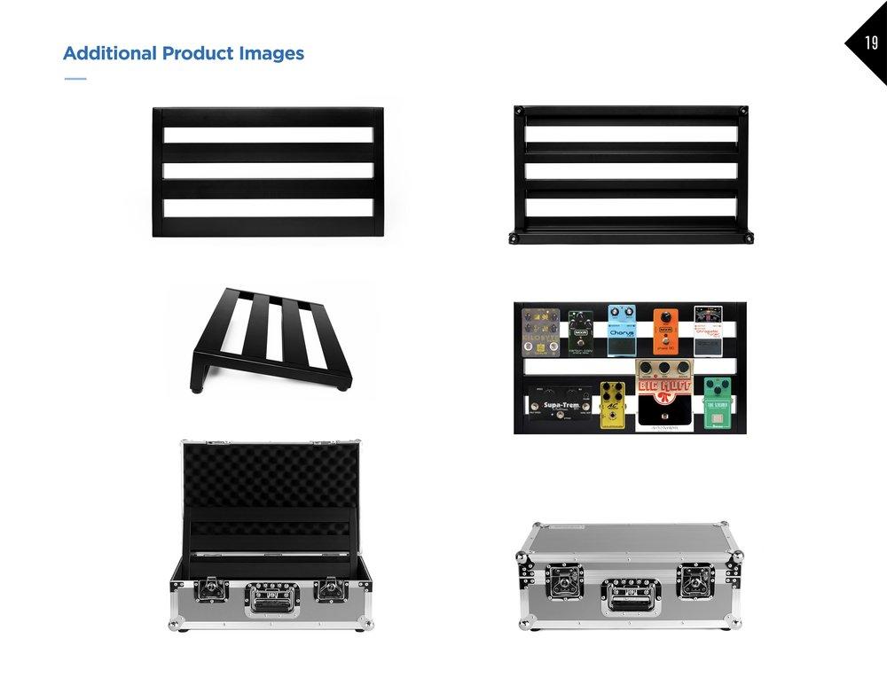 Pedaltrain 2017 Catalog - FINAL VERSION - NEW - JPG.019.jpeg