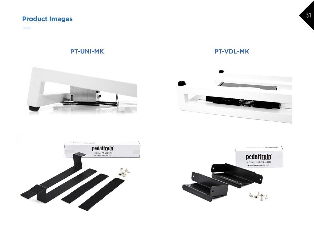 Pedaltrain 2017 Catalog - FINAL VERSION - NEW - JPG.051.jpeg