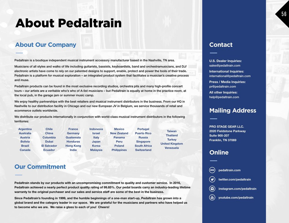 Pedaltrain 2017 Catalog - FINAL VERSION - NEW - JPG.056.jpeg